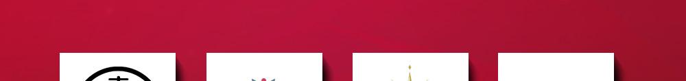 InternationaleHochwertigeMarkenperlen BessereQualität,ProfessionellererSchnitt