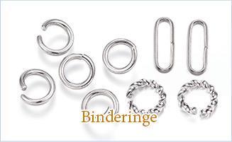 Binderinge
