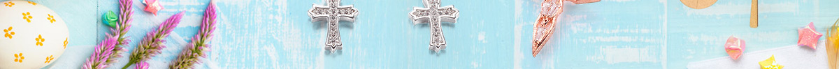 Easter Symbol Of Rebirth And Hope