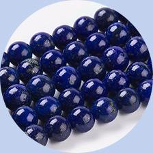 Perle di Pietre Preziose