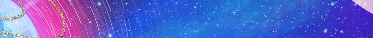 Beliebte Elemente Wunderschöne Sternbilder