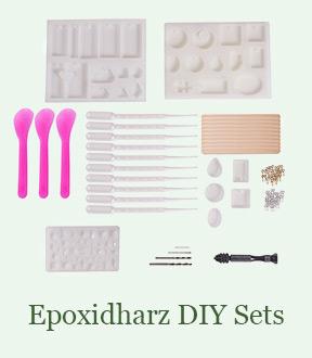 Epoxidharz DIY Sets