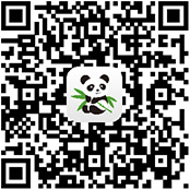 ' ' from the web at 'https://images2.pandahall.com/staticImages/en/promotion/20170801/appimage/QR-code-img.jpg'