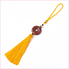 nbeads 100/pcs 34/x 14/~ 15/mm Couleurs m/élang/ées Simili Cordon de Daim Pompons Pendentifs pour la Fabrication de Bijoux DIY Accessoires