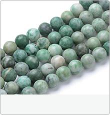 Qinghai Jade