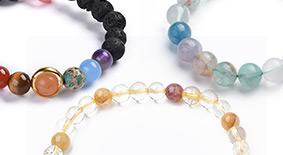 Bracelets Extensibles