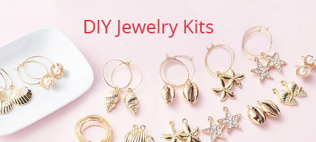 DIY Jewelry Kits