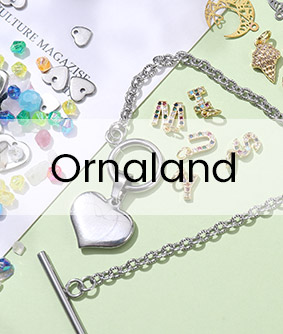 Ornaland