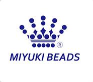 Abalorios de semillas de MIYUKI®