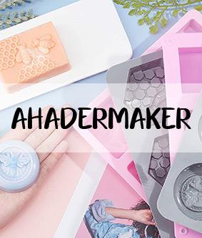 AHADERMAKER