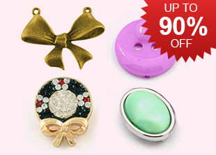 Biggest Discount Up To 90% OFF