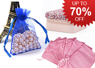 Beading Supplies Up To 70% OFF