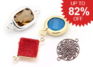 Normal Links Up To 82% OFF