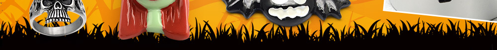 Truco O Tratar Unirse A Halloween Party