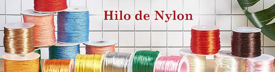 Hilo de Nylon