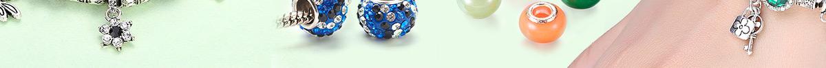 Bracelets Européen