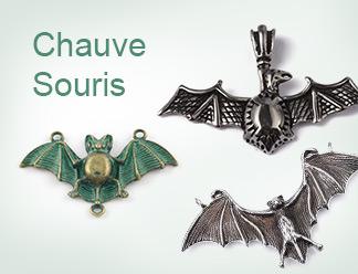 Chauve Souris