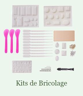 Kits de Bricolage