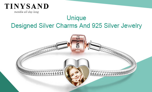 TINYSAND