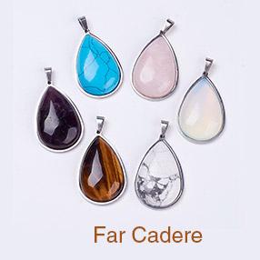 Far Cadere