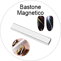 bastone magnetico