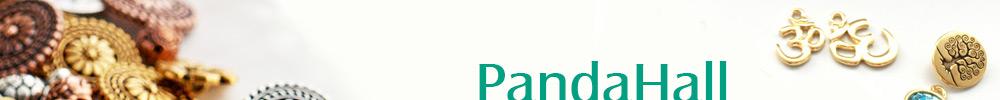 PandaHall ホットトピック&コレクション